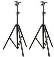 China HEAVY DUTY SPEAKER STAND on sale