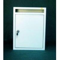 Best A1 Quality Safes Locking Burglary Resistant Residential Mailbox wholesale