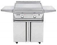 Best Twin Eagles Teppanyaki 30 Freestanding Gas Grill wholesale