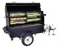 Best Grillco Corn Roaster/Portable Gas Grill wholesale