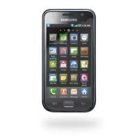 Buy cheap Samsung Galaxy S T-Mobile Vibrant Screen Protector - 2 Pack from wholesalers