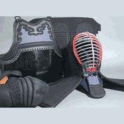 Buy cheap KENDO DELUXE ARMOR 2.5MM from wholesalers