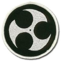 Best Okinawan Karate Patch wholesale