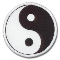 Best Yin Yang Patch wholesale