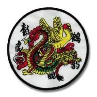 Best Five Animal Patch wholesale