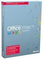 Best Microsoft Office for Mac University 2011 - Download wholesale
