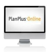 Cheap Plan Plus Online Student Edition (Electronic Software Delivery) for sale