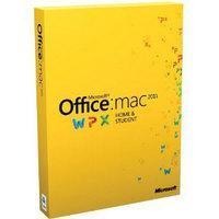 Best Microsoft Office for Mac 2011 Home and Student - 3 Install - Download wholesale