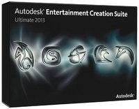 Buy cheap Entertainment Creation Suite Ultimate 2013 Student from wholesalers