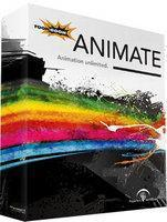 Buy cheap Toon Boom Animate (Electronic Software Delivery) from wholesalers