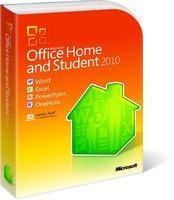 Best Microsoft Office Home and Student 2010 - 3 Installs - Download wholesale