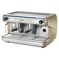 China Commercial Espresso Machines on sale