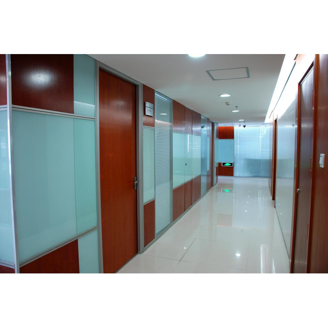 Best SPG wall system: S830 Solid wall series wholesale