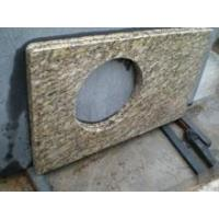 Best Santa Cecilia Granite Vanity Top wholesale
