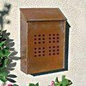 Best Residential Rural Mailboxes wholesale