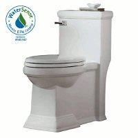 Best AMERICAN STANDARD Town Square 1PC 1.28 WH 2847.128.020 wholesale