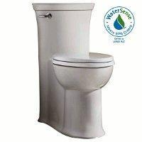Best AMERICAN STANDARD Tropic 1PC Toilet WHITE 2786.128.020 wholesale