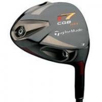 China Fairway Woods on sale