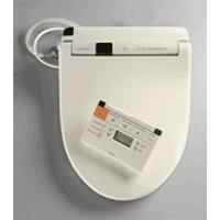 Best TOTO S400 Washlet Elongated Toilet Seat SB SW56412T695 wholesale