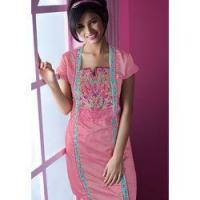 Buy cheap Smart & Simple Designer Tunic from wholesalers