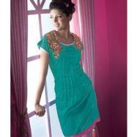 Buy cheap AWK28 Smart & Simple Designer Tunics from wholesalers