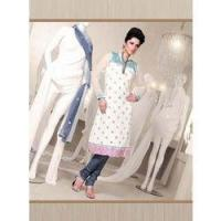 Buy cheap Designer Salwar Suit product