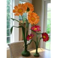 China Paper Daisy Centerpieces on sale