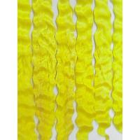Buy cheap Exquisite Premium ~ SUN YELLOW ~ 7-8 in. from wholesalers