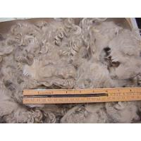 Buy cheap RAW Young Adult Mohair ~ 1 Ounce ~ 2-3