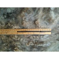 Buy cheap RAW Yearling Mohair ~ 1 Ounce ~ 3-4