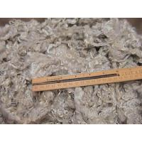 Buy cheap RAW KID Mohair ~ 1 Ounce ~ 2-3