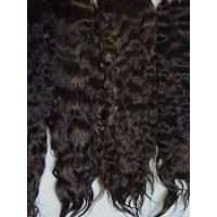 Best Exquisite Premium ~ Dark Brown ~ 7 in. wholesale