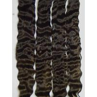 Best Exquisite Premium ~ Dark Brown ~ 8 in. wholesale