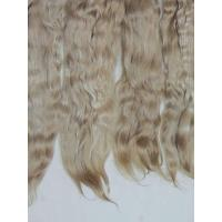 Best Exquisite Premium ~ KID LOCKS ~ Dark Blonde ~ 6-7 in. wholesale