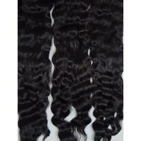 Best Exquisite Premium ~ Black ~ 8-9 in wholesale