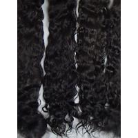 Best Exquisite Premium ~ Black/Brown ~ 8-9 in. wholesale