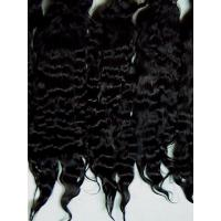 Best Exquisite Premium ~ Black ~ 7-8 in. wholesale
