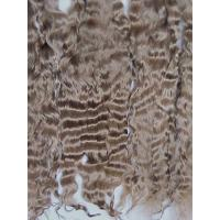 Best Exquisite Premium ~ Dark Blonde/Light Brown ~ 8-9 in. wholesale