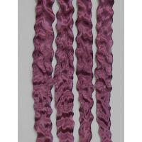 Best Exquisite Premium ~ BURGUNDY GRAPE ~ 9-10 in. wholesale