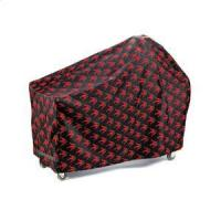 Buy cheap Grill Covers from wholesalers