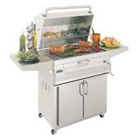 Buy cheap Charcoal Grills from wholesalers