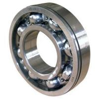 Buy cheap SKF High Precision Deep Groove Ball Bearing from wholesalers