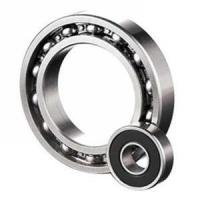 Buy cheap Roller Ball Bearing from wholesalers
