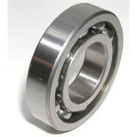 Buy cheap Original Deep Groove Ball Bearing from wholesalers