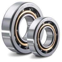 Buy cheap Stainless Deep Groove Ball Bearing from wholesalers