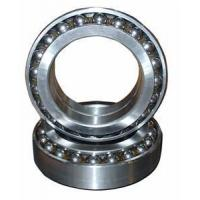 Buy cheap Precision Deep Groove Ball Bearings from wholesalers
