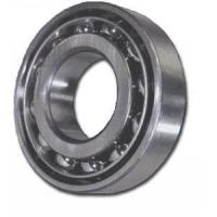 Buy cheap SKF Double Row Deep Groove Ball Bearing from wholesalers