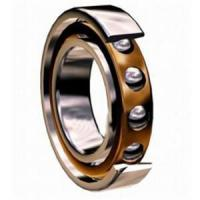 Buy cheap NSK Double Row Deep Groove Ball Bearing from wholesalers