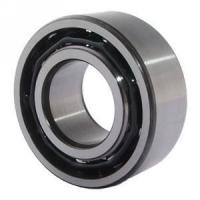 Buy cheap Open Deep Groove Ball Bearing from wholesalers