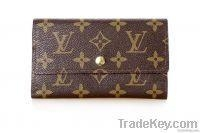 Cheap Fashion Ladies Wallets for sale